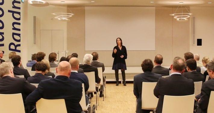 Annemarie-van-Gaal2
